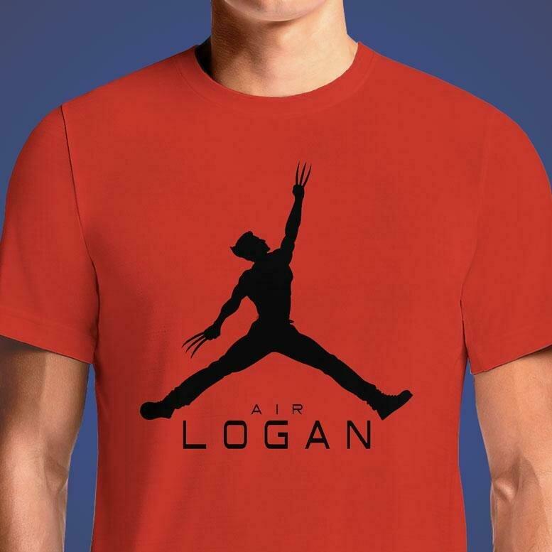 Air Logan