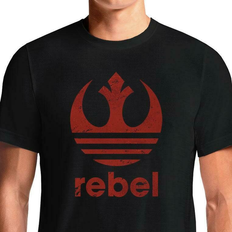 Rebel Classic