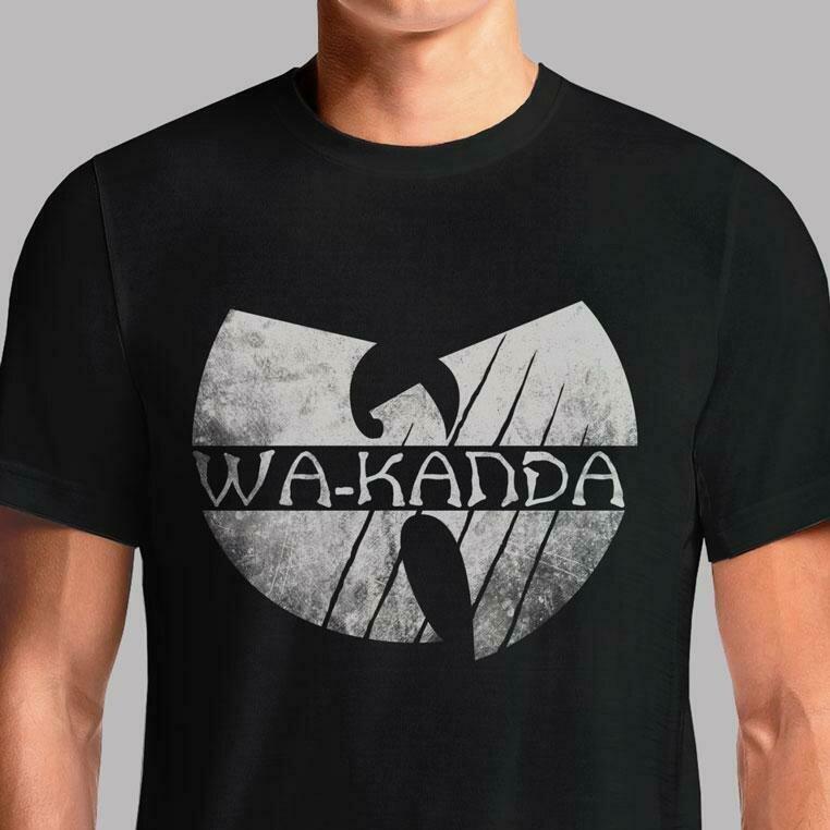Wu Kanda Clan