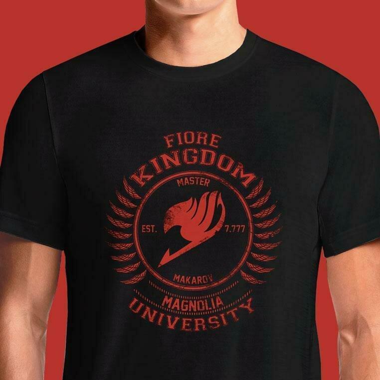 Magnolia University