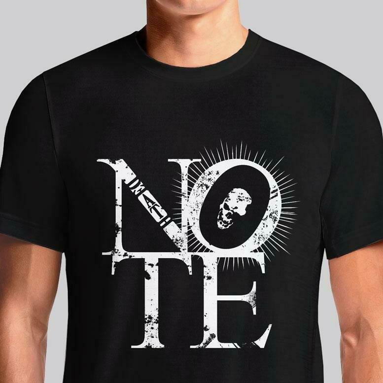 NO TE