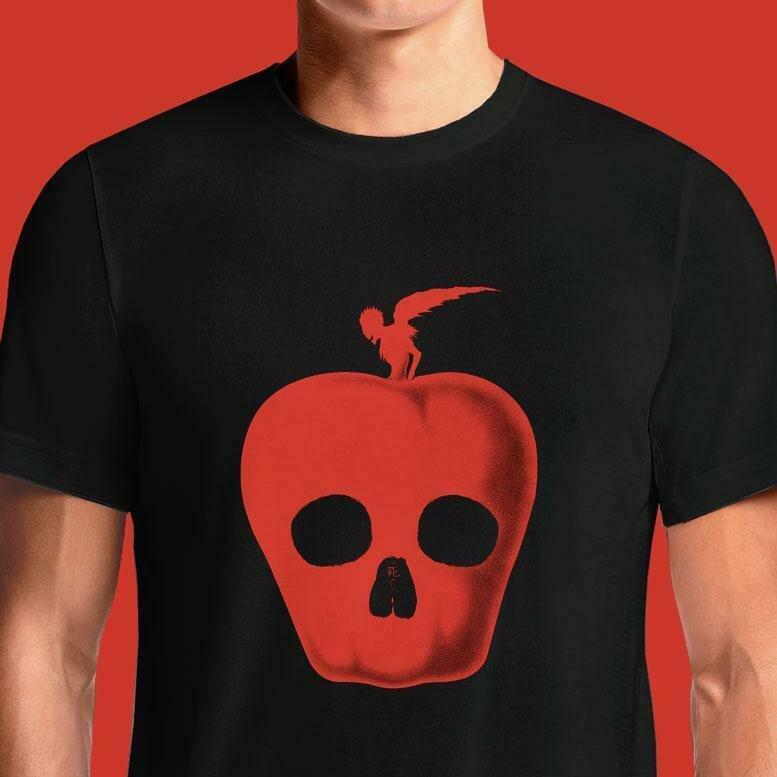 Fruit of Death