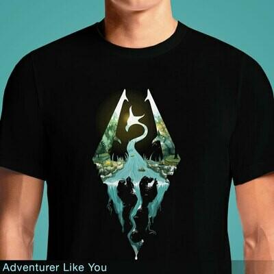 Adventurer Like You