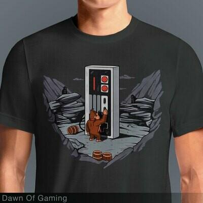 Dawn Of Gaming