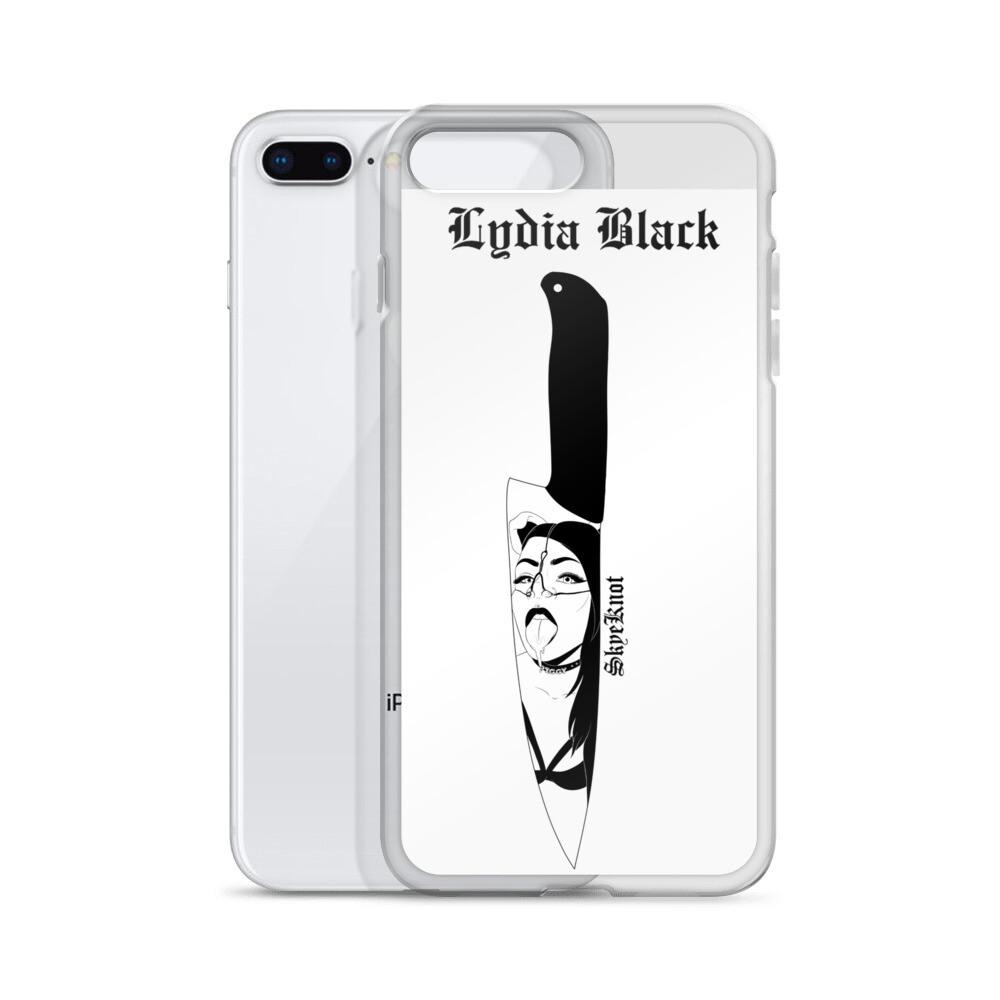 PIGGIFY ME iPhone Case