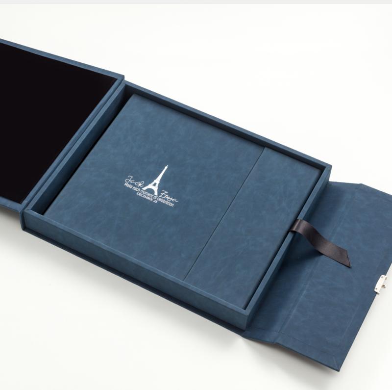 Album Premium Box MPB35-06
