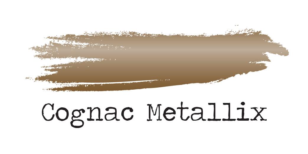 Metallix - Cognac