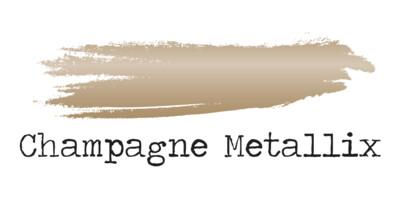 Metallix - Champagne
