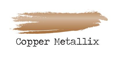 Metallix - Copper