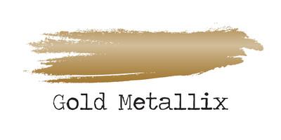 Metallix - Gold