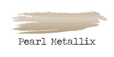 Metallix - Pearl