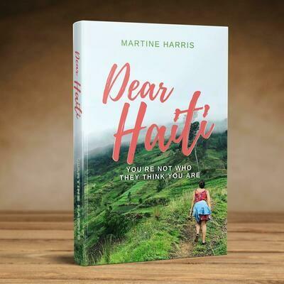 Dear Haiti