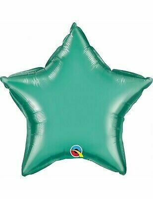 Sar Foil Balloon with Helium
