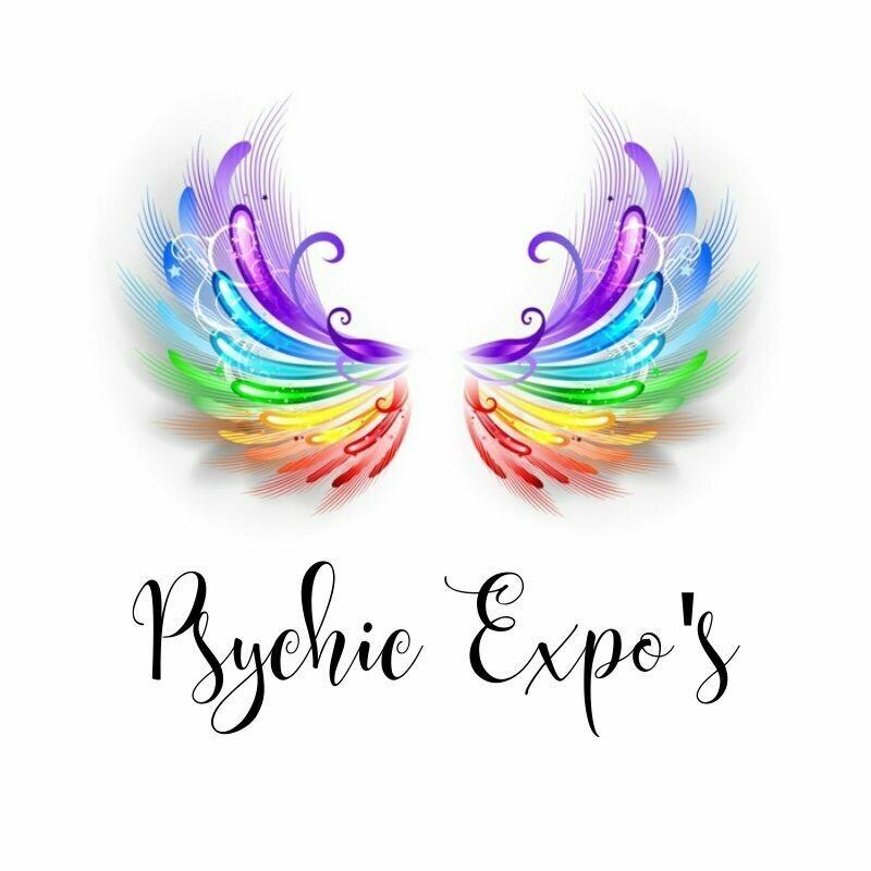 Psychic, Soul & Spirit Expo's