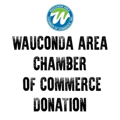 WACC Donation