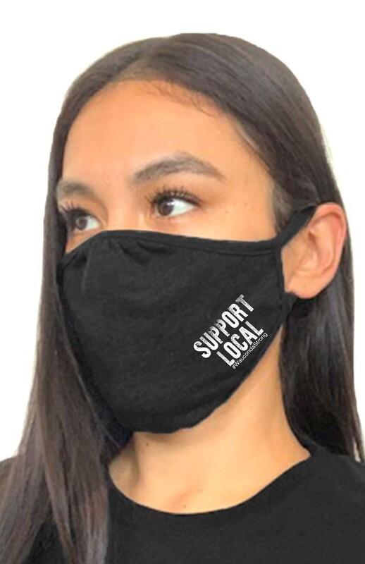 SL Mask