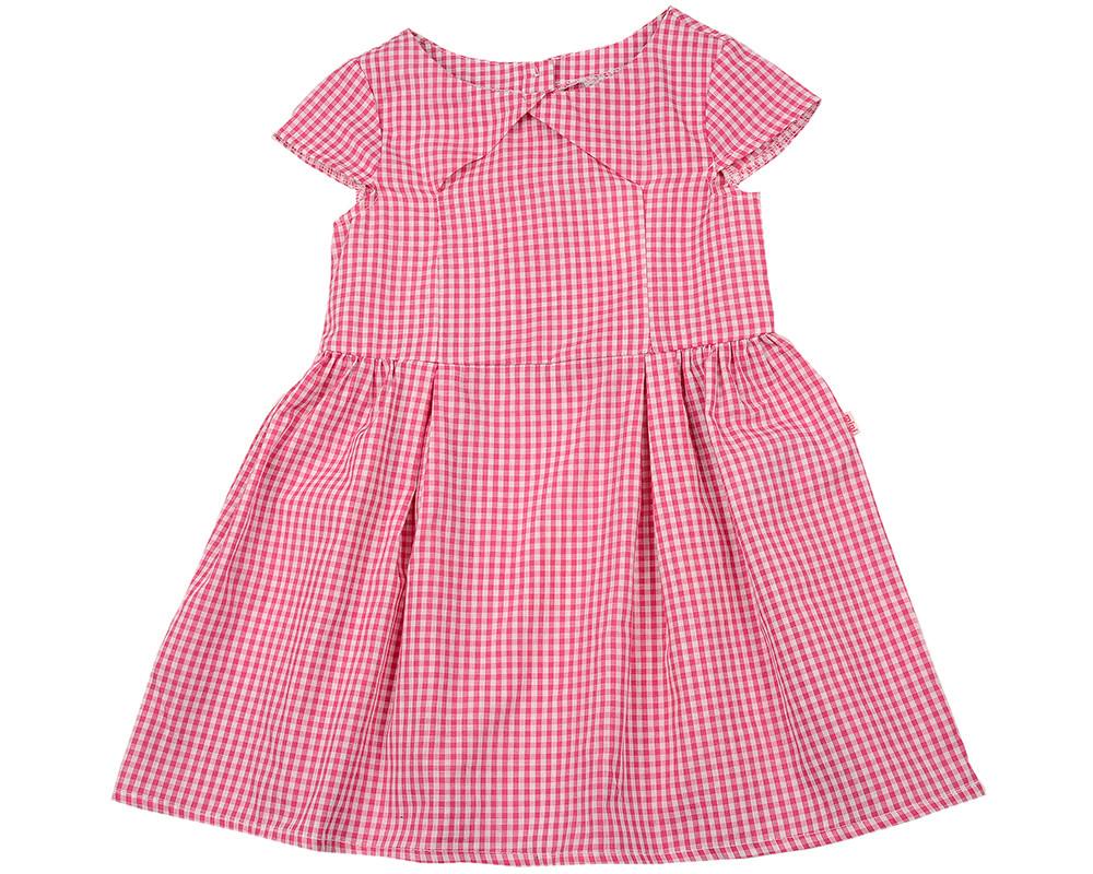 Платье (98-122см) UD 6448(1)мал.кл