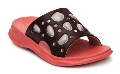 962 М-02  Дюна Пляжная обувь оптом, размеры 28-35