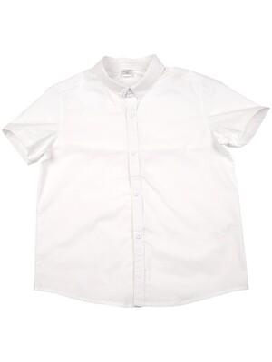 Сорочка (152-164см) UD 5130(1)белый