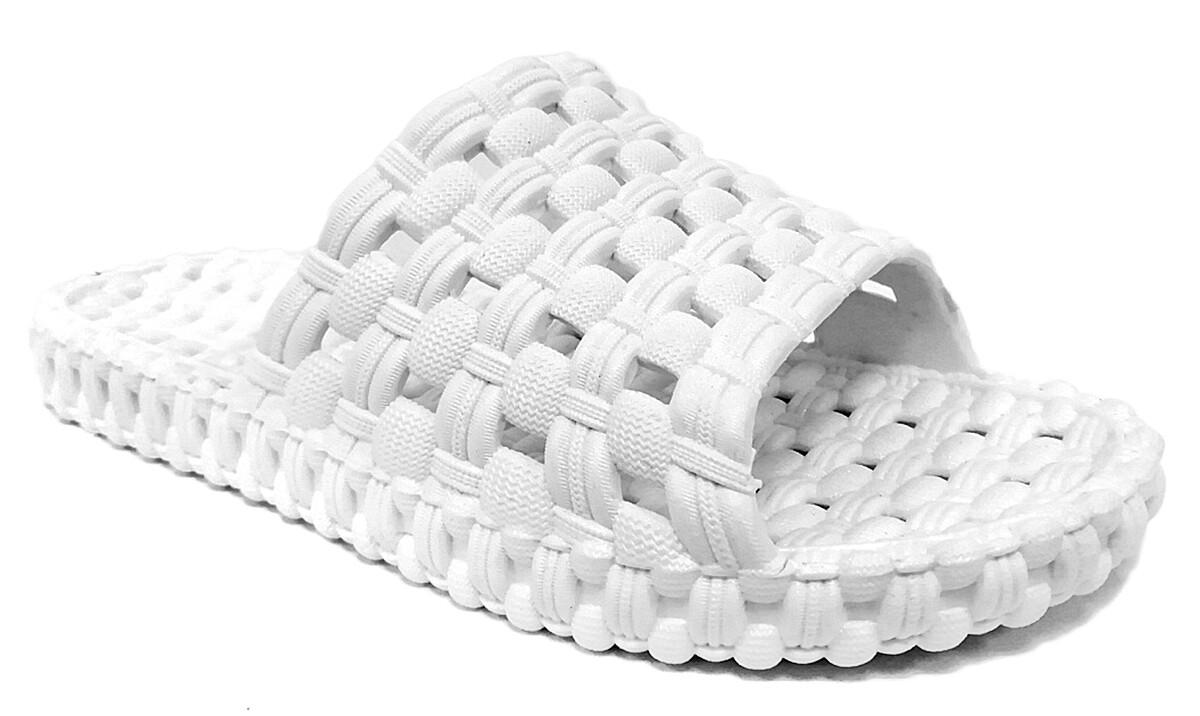 846-04  Дюна Пляжная обувь оптом, размеры 35-40