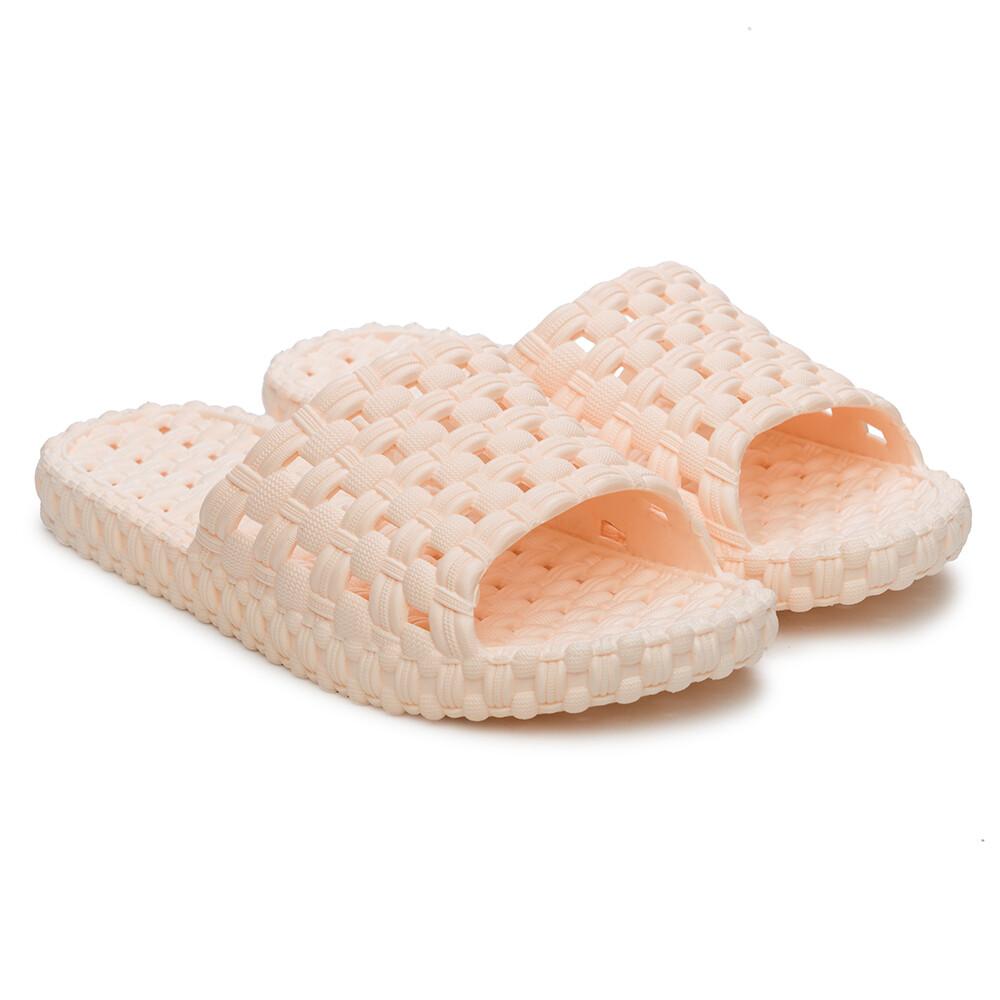 846-03  Дюна Пляжная обувь оптом, размеры 35-40