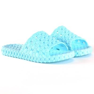 846-01  Дюна Пляжная обувь оптом, размеры 35-40