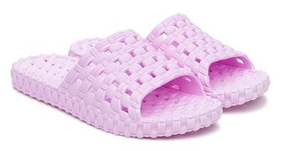 846-05  Дюна Пляжная обувь оптом, размеры 35-40