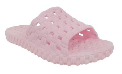 846-06  Дюна Пляжная обувь оптом, размеры 35-40