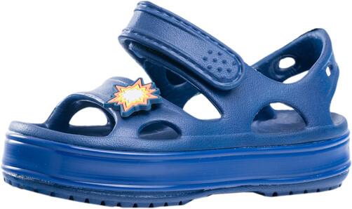 325090-01  Котофей Пляжная обувь оптом, размеры 24-29