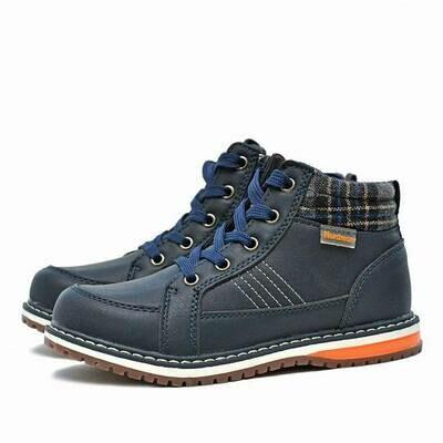 323024-01 Ботинки Nordman Go оптом, размеры 32-36