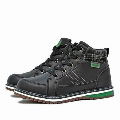 323024-02 Ботинки Nordman Go оптом, размеры 32-36