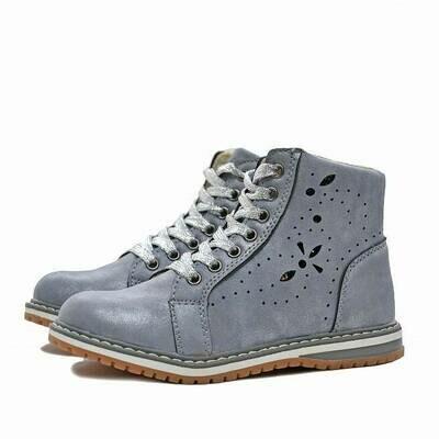 323025-01 Ботинки Nordman Go оптом, размеры 32-36
