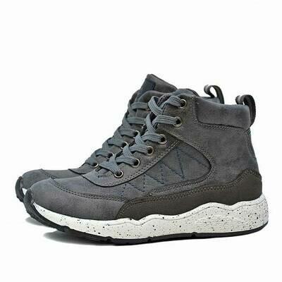 323026-01 Ботинки Nordman Go оптом, размеры 32-36