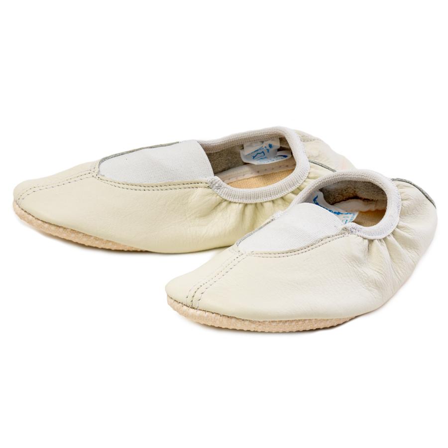 412002-01_27 белый туфли дорожные дошкольные нат. кожа 27-6