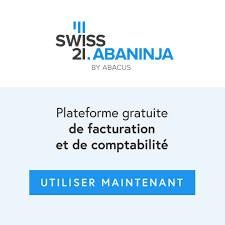 Swiss21 Facturation / Comptabilité / Salaires