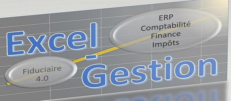 Bon d'achat Excel-Gestion