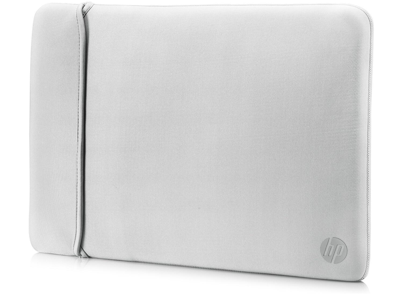 Housse de protection HP en néoprène réversible