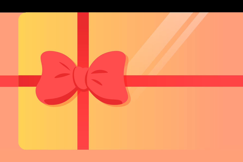 Excel-Gestion voucher