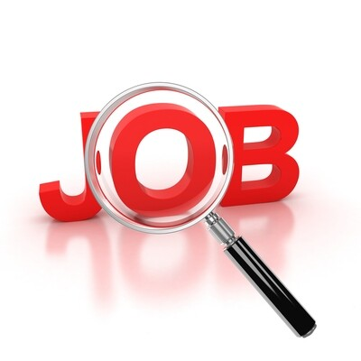 Jobs Freelance