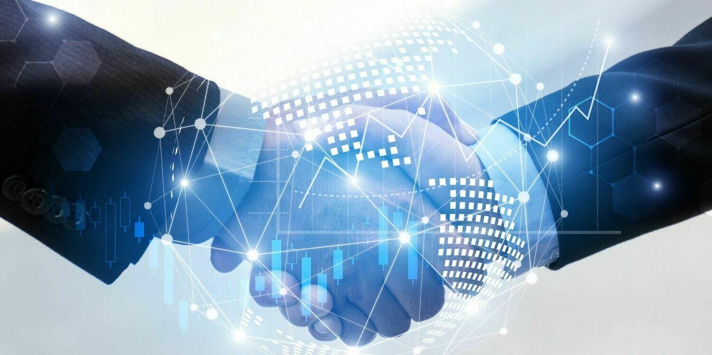 Partenaires, testeurs d'applications