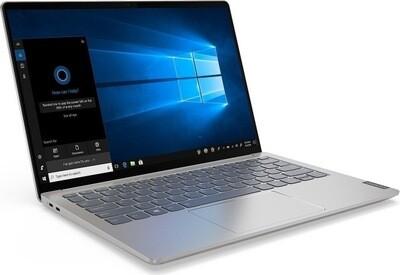 Lenovo IdeaPad S540-13 i7, 512 Gb, Windows 10