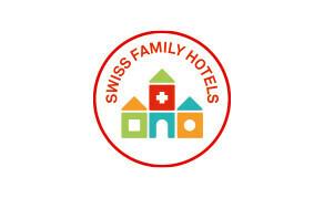 Swiss Family Hotels