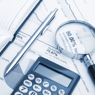Divisional Accounting
