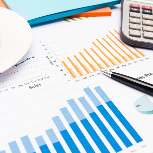 Accounts-Analysis