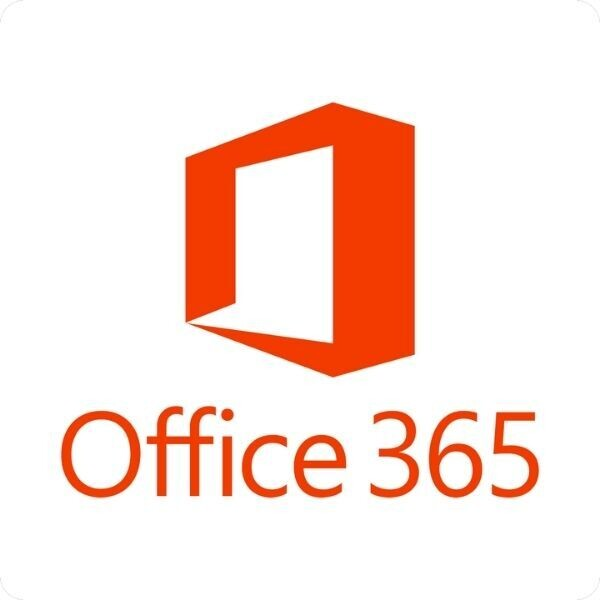 Forfait support Office