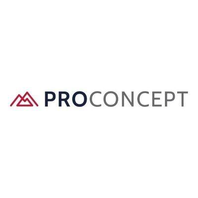 Forfait support ProConcept