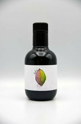 250ml SOLO Aceite de oliva virgen extra