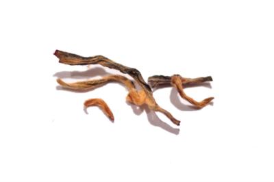 Pathivara Gold - Black Tea 100g