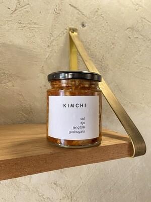Kimchi - 250g