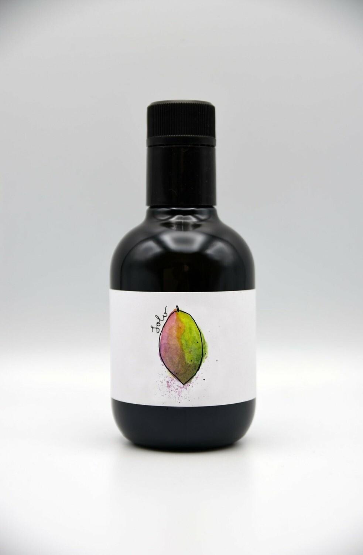 500ml SOLO Aceite de oliva virgen extra